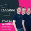 038 - #Inside – Start-up Wordings – Christina Fiege, Dr. Anne Vortkamp & Friedrich Grimm