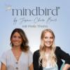 Wie du deinen eigenen Podcast starten kannst - Interview mit Paula Thurm