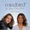 Das Potential der weiblichen und der männlichen Energie - Interview mit Veit Lindau