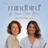 Warum dir deine Kommunikation deine innere Welt widerspiegelt - Powertalk von Jack&Jasmin
