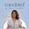 Meditation: Eine Traumreise zu deinen Stärken