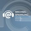 NACH DER WAHL: PERSPEKTIVEN FÜR DAS ELEKTROHANDWERK Download