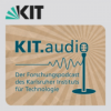 Vision Assessment: Wohin führen uns Technikvisionen? - KIT.audio | Der Forschungspodcast des Karlsruher Instituts für Technologie, Folge 27 am 03.02.2021