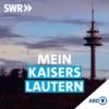 Tausende Flüchtlinge auf Airbase Ramstein