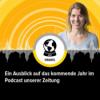 Vom autonomen Fahren bis zur virtuellen Lehre - Prof. Katja Koch orakelt