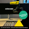 Münchenbriefing 20.10.2021