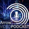 Vol. 55 - Roman Borovits - F5 Networks - Audio only