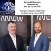 Vol. 59 - Klemens Himpele - Stadt Wien - Audio only
