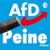 (2)AfD-Peine Podcast: Tierheim