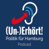 Importierter Antisemitismus? Islamisten und Hassprediger auf Hamburgs Straßen!