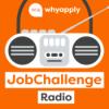 #22 IT-JobChallenge: Welche innovative Mobil-Applikation für den Versicherungs- und Finanzbereich würdest du entwickeln?