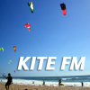 KITE FM 165 - Lost in Space - Galaxy