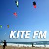 KITE FM 166 - The Lisbon Lounge