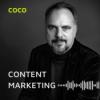 Die Vertrauens-Homepage