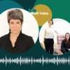 """Johanna Hummer, Sanofi HR-Global-Business-Partner:""""Haben gemeinsame Spielregeln entwickelt"""""""