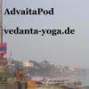 Interview mit Swami Divyananda – authentische entsagte Yogini