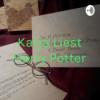 Harry potter und das verwunschene Kind Szene 9