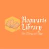 Kapitel 1-ein Leben mir Remus, Sirius und Harry