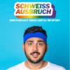 AufGAYklärt Podcast und Schweißausbrüche