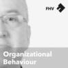 Primär- und Sekundärorganisation