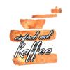 Mit dem Akkuschrauber Kaffee mahlen? - Folge 50