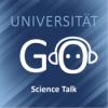 Holger Kreft – Wie hängen ökologische und soziale Vielfalt zusammen? Das Beispiel Vanille