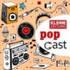Popcast #10: Clara Luzia