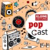 Popcast #7: My Ugly Clementine
