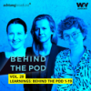 Learnings: Behind the pod 1-19 Download