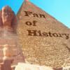 123. Epic of Gilgamesh part 3