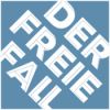 """DER FREIE FALL mit: Franz Ruppert (Thema: """"Trauma und Sexualität"""")"""