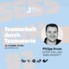 Teamwerte - Philipp Kruse