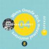 Wenn Gnade dich maximal motiviert - Lukas Herbst - Stepsk20 - Session4