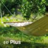 ERF Plus - Anstoß Verzwickte Lage