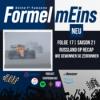 Wie gewonnen so zerronnen - Russland GP Recap - Folge 17|S21