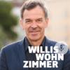 #3 Bernhard Aichner: Bestseller Autor, Fotograf und die Schönheit der Sprache.