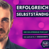 #42: Sebastian Wächter über Veränderung, Umgang mit Krisen und Mut als Gründer