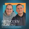 Jan und Florian machen eine Retrospektive zum Podcast