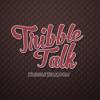 Tribble Talk #011 - Die Spielwelt von Star Trek