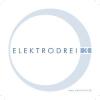 Elektrodrei - Contact (Album Preview)