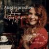 23. Digitale Achtsamkeit für UnternehmerInnen: Meine persönlichen 10 Top-Tipps!