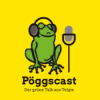 Poeggscast #05