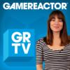 Gamereactor Full Motion Racing Simulator 2021 - Dirt Rally 2.0 Download
