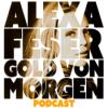 Folge 3: Das Gold von morgen