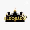 Eldorado TCG Podcast Digimon 4