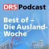 Best of - Die Ausland-Woche - 25.08.2012
