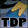 TDP0026 - Thema - Harry Potter