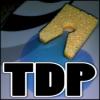 TDP00XX - Geht Wählen - kleiner Weckruf