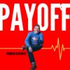 Benjamin Jaksch dreht das Interview um. Der Gastgeber des PayOff Podcast Roman Rackwitz im Interview