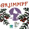 Grummpf und das Geheimnis der Tomate - Trailer